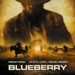 Blueberry, la experiencia secreta