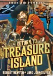 Return to Treasure Island