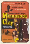 Minnesota clay 1965